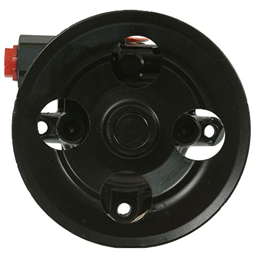 Price comparison product image Cardone 20-1039 Remanufactured Power Steering Pump without Reservoir