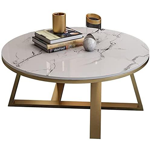 Mesa auxiliar del sofá, Mesas de café Mesa de centro Mesa de café Moderno de la sala de estar Combinación de té Tabla de mesa Lado Mesa de cóctel Mesa de cóctel Mesa de té industrial Mesa de té indust