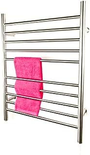 Best towel bar warmer bathroom Reviews