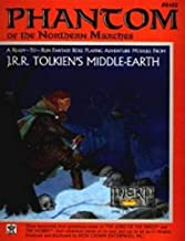 Best basic roleplaying central Reviews