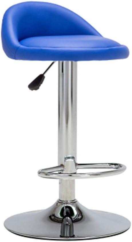 Extension ladder Max 57% OFF Bar Stool 360 H Degree Rotation Las Vegas Mall Base Adjustable