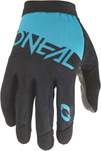 O'NEAL Amx Glove Altitude Teal S/8