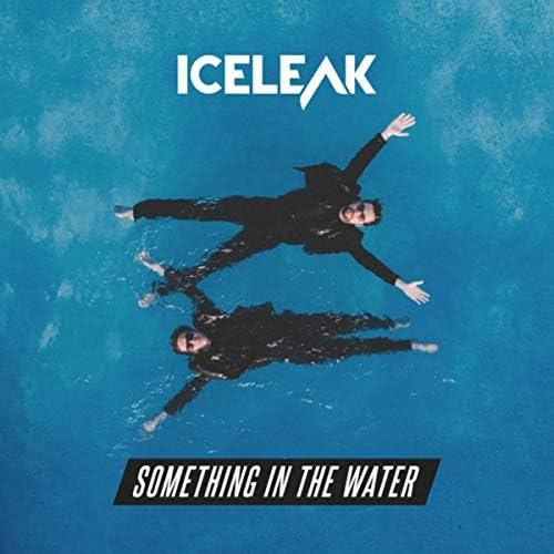 Iceleak