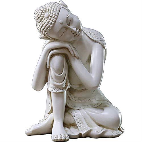 estatua de buda fabricante Nobrand