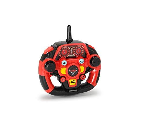 RC Auto kaufen Spielzeug Bild 4: Dickie Spielzeug 203086005 Disney Fahrzeug RC Cars 3 Ultimate Lightning McQueen*