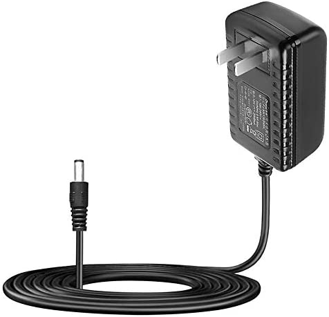 12V AC DC Adapter Charger for Seagate Freeagent and WD Western Digital My Book Essential Digital product image