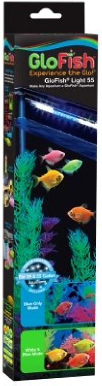 Glofish Light 55 Aquarium Led Stick Light