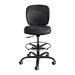 Heavy Duty Drafting Chairs For Big And Tall People