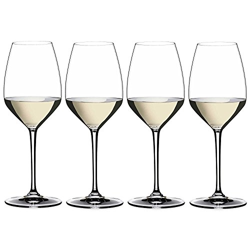 Riedel Heart to Heart Riesling Buy 3 Get...