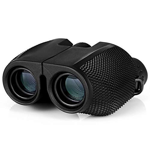 Lowest Prices! Gulakey Telescope Sky Telescope 10X25 High Power Hd Binoculars,