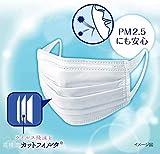 防塵立体 繰り返して使用可 水洗い可能 PM2.5 花粉99%カット 風邪予防 花粉対策 個包装 フリーサイズ 通気性良い 抗菌 防塵 UVカット 夏は使えます 快適ガード 通勤 通学 アウトドア (グレー,5枚入)