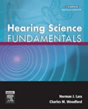 Best hearing science fundamentals Reviews