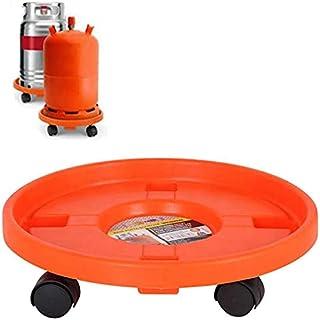Amazon.es: ruedas bombona butano