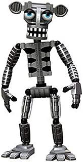 Funko Five Nights at Freddy's Endoskeleton 2