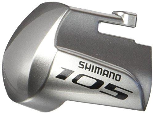 Embellecedor Maneta Shimano 105 ST–5800 – Talla: Izquierdo
