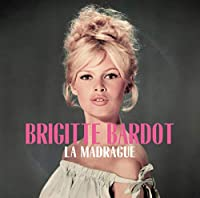 LA MADRAGUE [12 inch Analog]