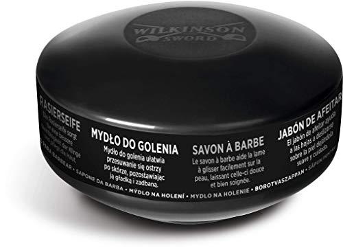 Wilkinson Sword Classic Shaving Soap Bowl