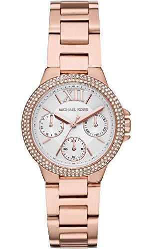 Michael Kors RITZ MK6862 Reloj de Pulsera para mujeres