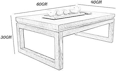 Selected Furniture/Coffee Table Old Elm Tatami Coffee Table Bay Window Table Japanese Low Table Balcony Small Coffee Table Li