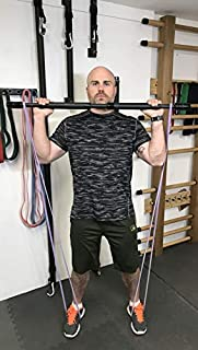 Anazao Fitness Gear 40