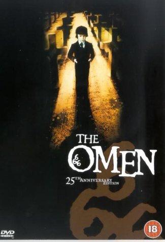 Omen The [1976]