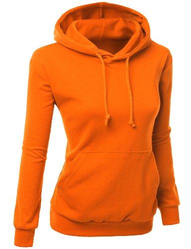 La mejor selección de Sudaderas sin capucha para Mujer favoritos de las personas. 13
