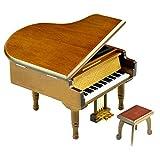 25 Best Warner Bros Love Songs In Pianos