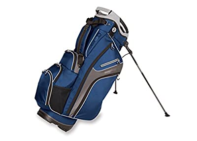 Bag Boy Golf Chiller