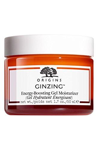 Origins GinZing Energy-Boosting Moisturizer 50ml/1.7oz - Hautpflege