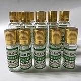 BJDoll Liquid TPE Glue for Repairing Small Damage of Love Dolls, 18ml TPE Glue (Type A)