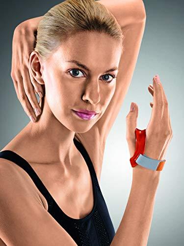 Sporlastic Daumenbandage zur Stabilisierung bei Arthritis und Sehnenentzündung