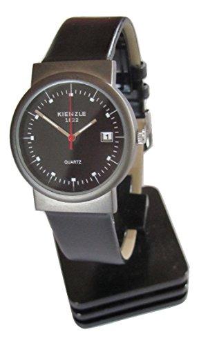 Kienzle Charisma Uhr Analog mit Resin Armband 1822