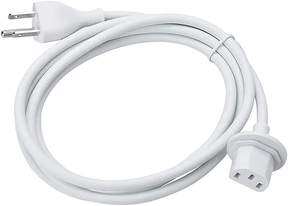WESAPPINC Replacement Extension Cable for Apple Power Mac G5 iMac 20