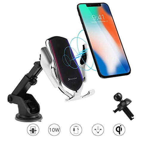 Quick Charge 3.0 18W Wall Charger 3FT 3A Type C Cable Compatible with LG V30 V35 V40 V50 V60 G7 G8 G8X G8s ThinQ Stylo 5X 5 Galaxy S20 Ultra S10e S10 S9 S8 Note 10 9 8 A20 A30 A40 A50 A60 A70 A80