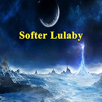 Softer Lulaby