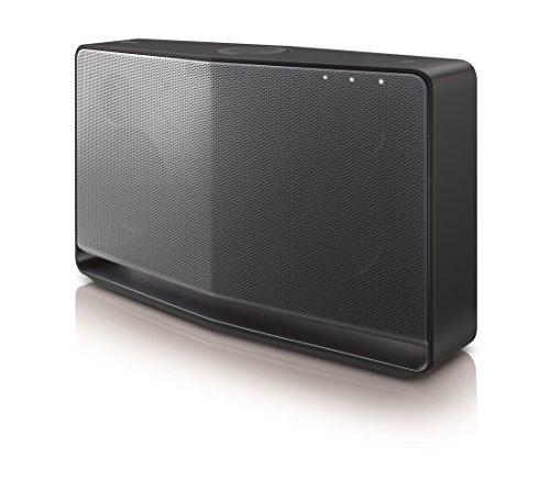 LG Electronics Music Flow H7 Wireless Speaker (2015 Model)