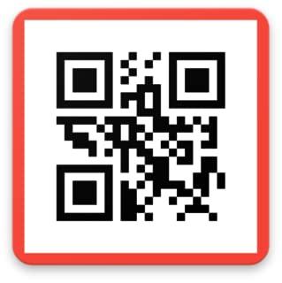 QR Scanner Free (QR code reader)