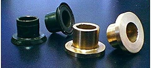 CORKSPORT Bronze-Oil Shift Linkage Bushing Kit - OEM Replacement - (Gen-6-955-10)