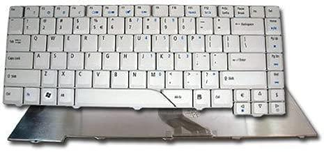 For Acer Aspire 4520 5520 4710 4720 5920 Keyboard PCRepair
