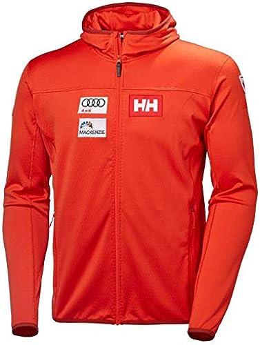 Helly Hansen - Sweat-Shirt à Capuche - Homme