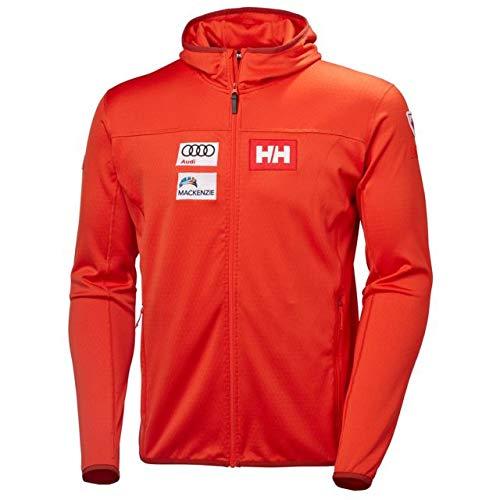 Helly Hansen HH Vertex Hoodie Sweat à capuche - - XL