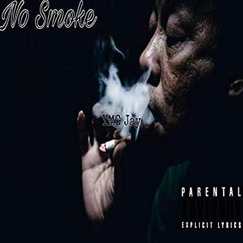 No Smoke (Freestyle)