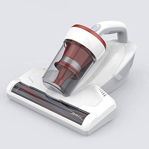 Mini Handheld Uv Light Stofzuiger Reiniging Robot Handheld Huisstofmijt Stofzuiger Controller Ultraviolet Sterilisatie voor Sofa