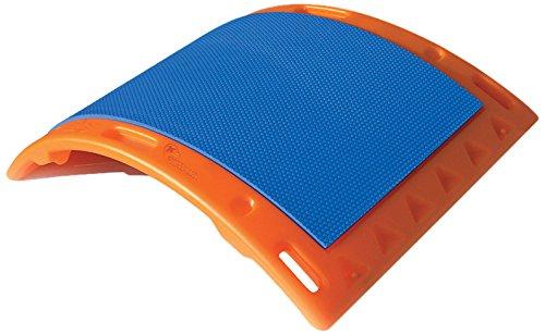 T-Bow - Arco Multifuncional de Entrenamiento y Terapia motriz, Fibra sintética