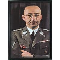 ヒムラー ポスター グッズ 雑貨 インテリア ナチス