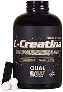 Creatina Monohidrato ?? Más Masa Muscular ??Fuerza y Energía Suplemento Deportivo
