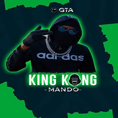 GTA & Mando
