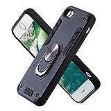 Immagine 1 wjmwf compatibile con custodia iphone