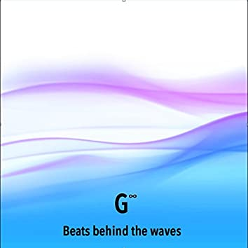 Beats Behind the Water