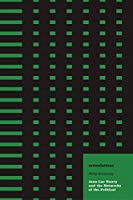 Reticulations: Jean-Luc Nancy and the Networks of the Political (Electronic Mediations)